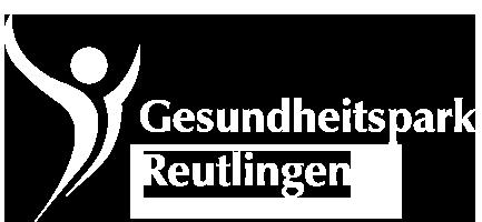Gesundheitspark Reutlingen